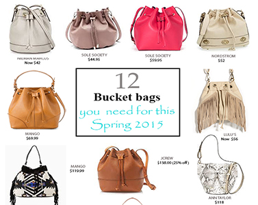best-Bucketbags