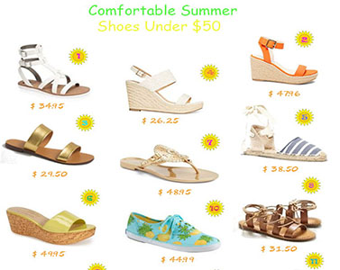 Summer-Shoes-under-50