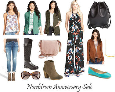 Nordstrom-anniversary-Sale-highlights