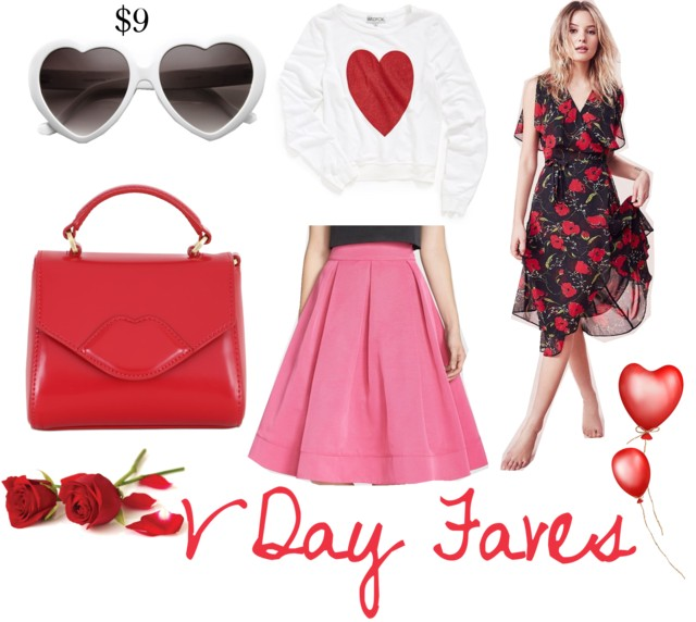 Valentines-day-outfits-dl