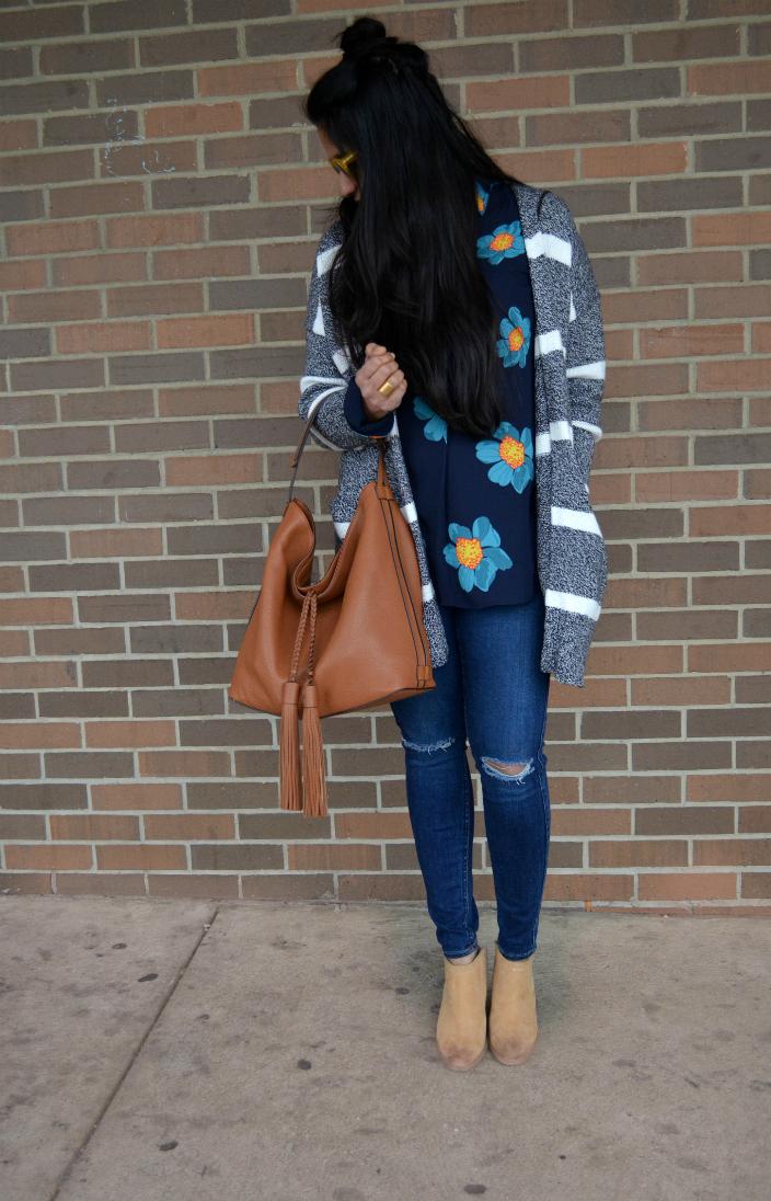 banana-republic-floral-popover-blouse-dl