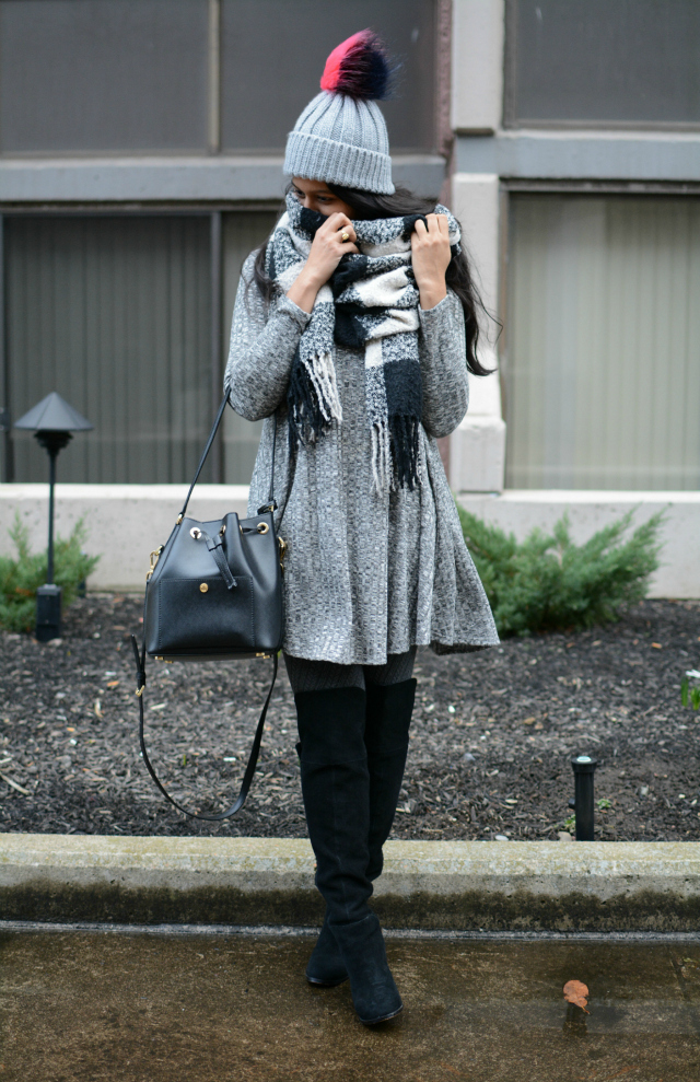 grey-sweater-tunic-nordstrom-dl
