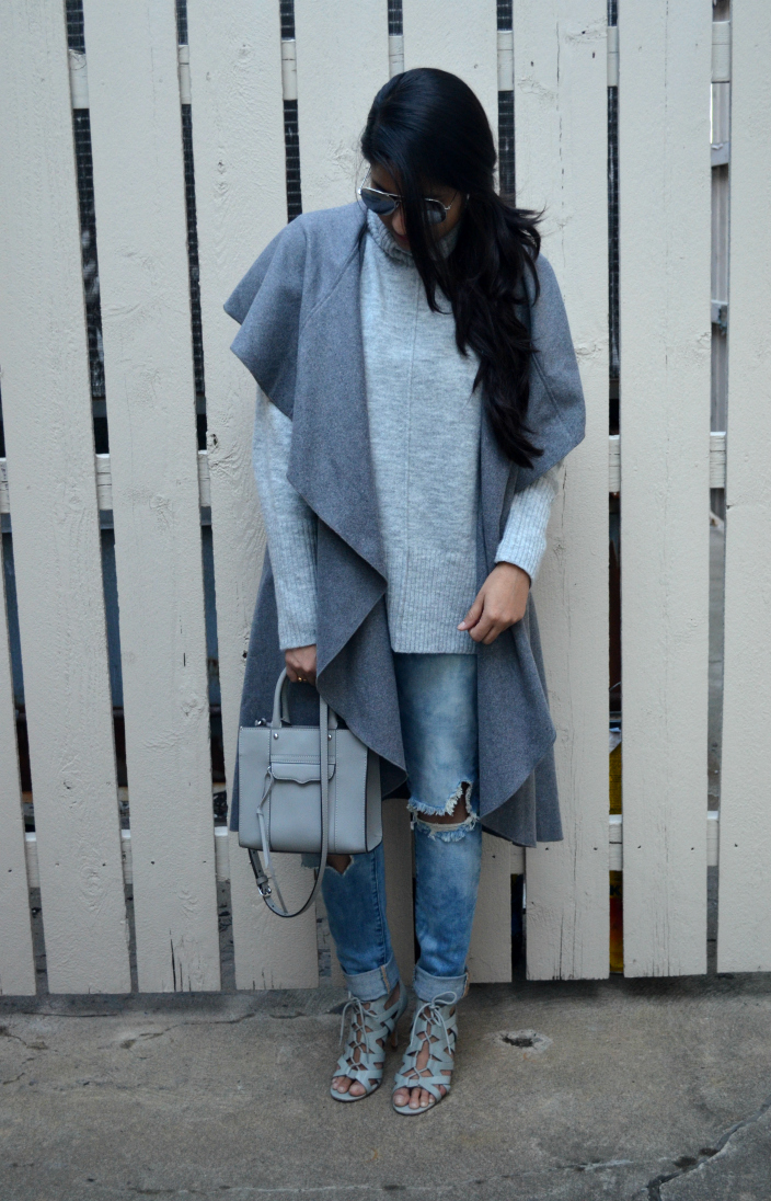 shein-grey-lapel-trench-dl