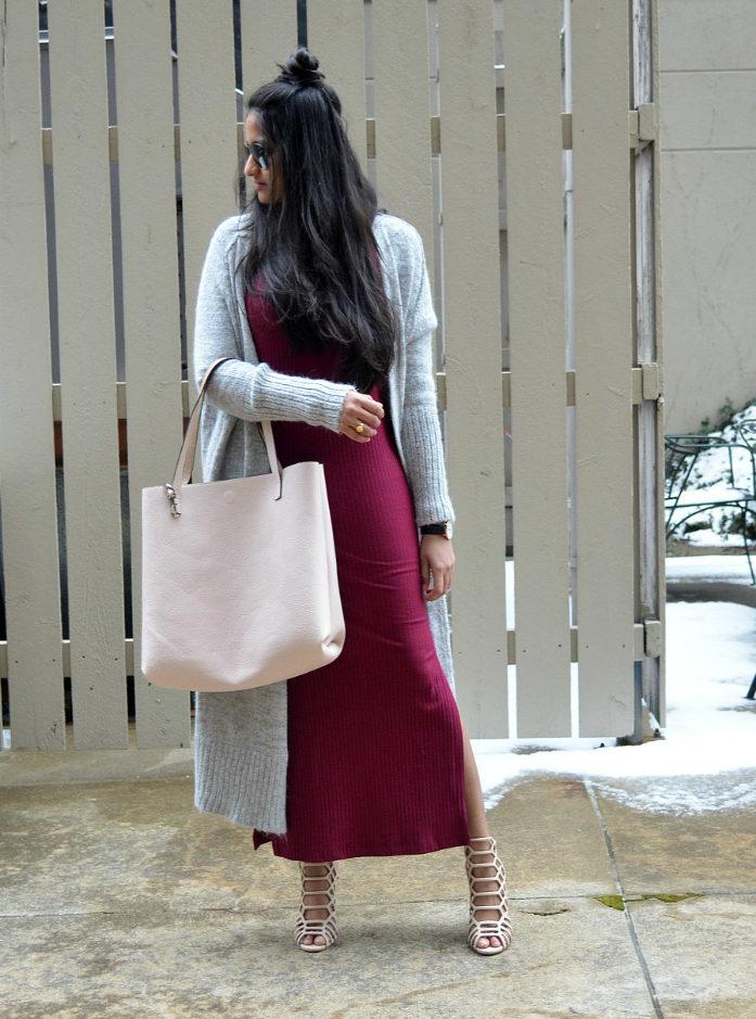 uo-wine-midi-sweater-dress-dl