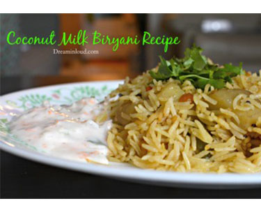 Coconut-milk-biryani-recipe
