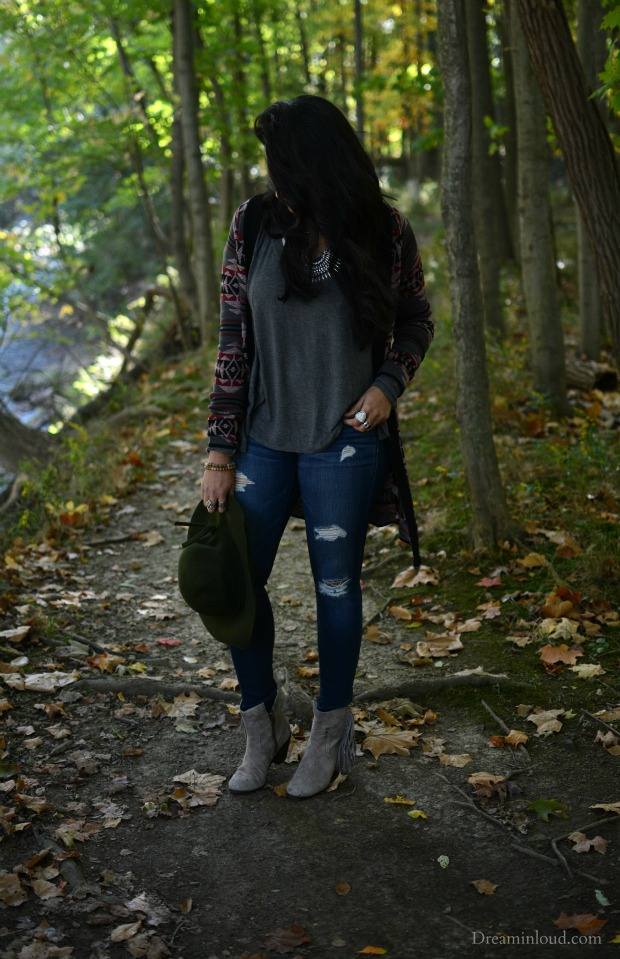 fall_layers