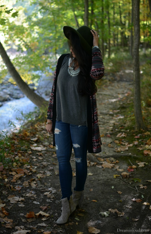 fall_outfit