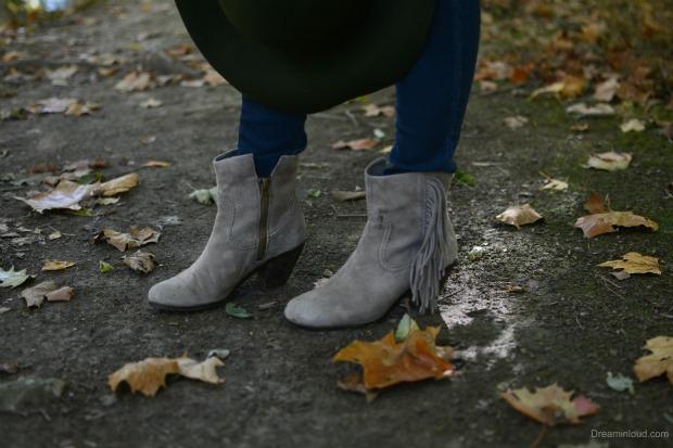 louie_boots