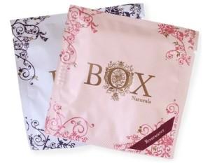 Box_naturals