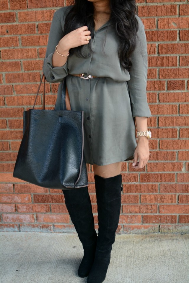 Dolce-vita-over-the-knee-boots