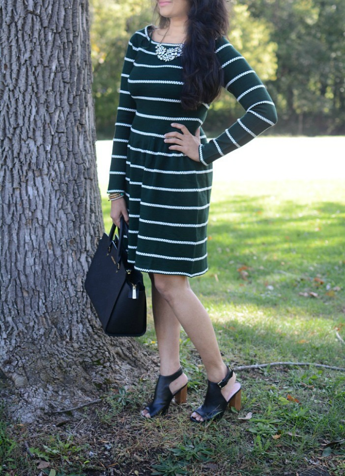 Eliza_Sweater_dress_DL_1