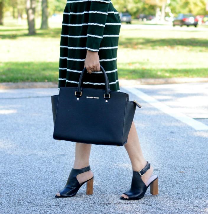 Eliza_sweater_dress_DL_2
