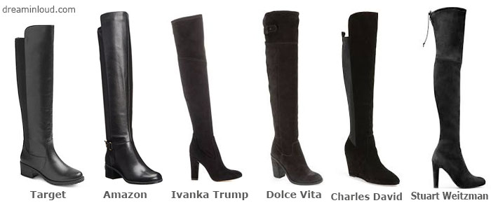 best-over-the-knee-boot-Black_dreaming-loud