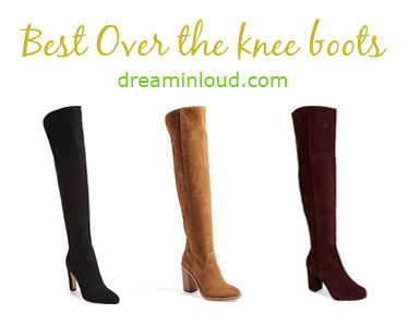 best-over-the-knee-boots-currently-craving-dreaming-loud