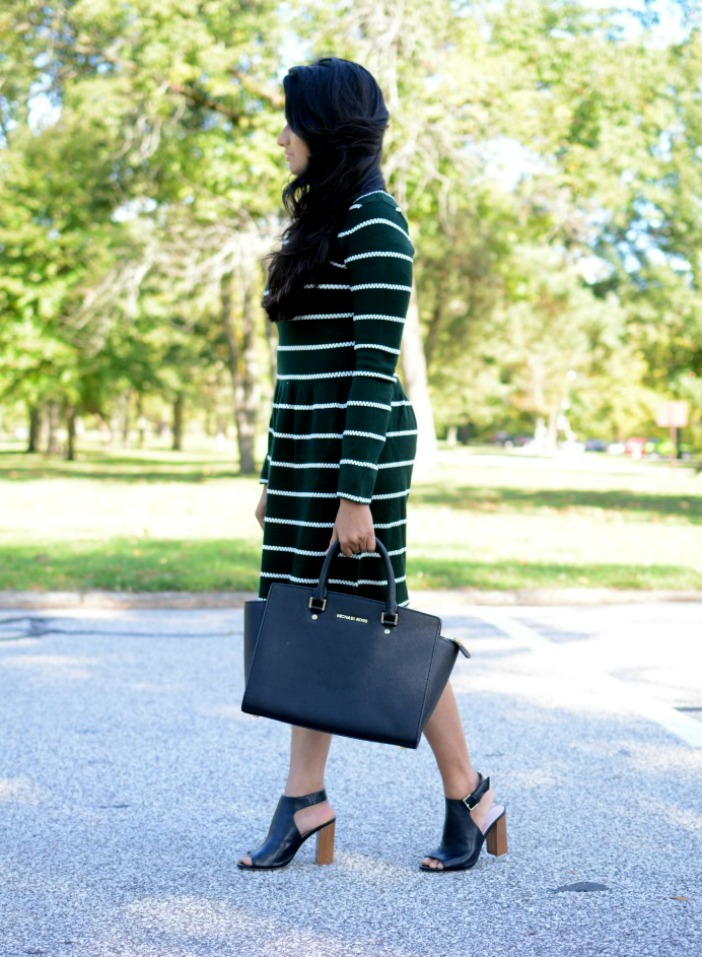 dreaming_loud_sweater_dress