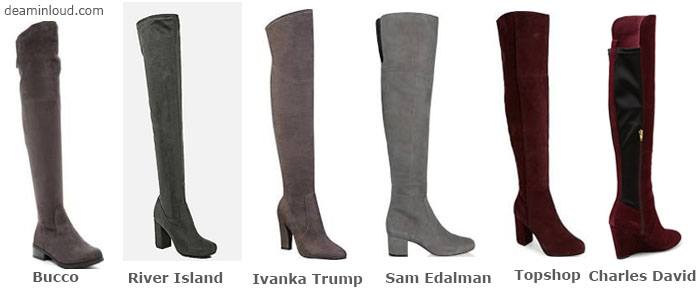 grey-burgundy-over-the-knee-boots-dreaming-loud