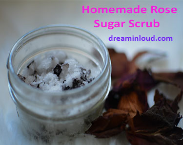 homemade-rose-sugar-scrub-recipe-dl