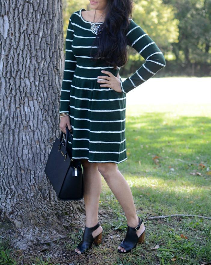 sweater_Dress_DL