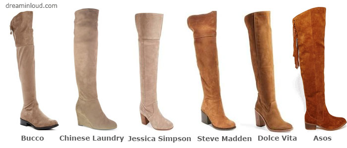 taupe-over-the-knee-boots-dreaming-loud