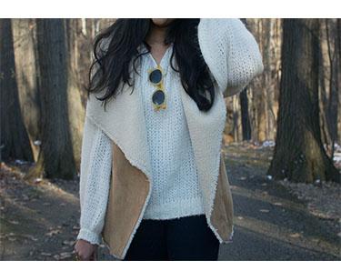 Cozy-alpaca-sweater-fp-dl
