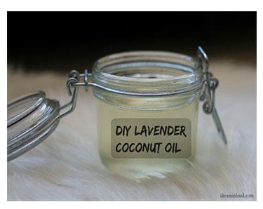 DIY-lavender-coconut-body-lotion-dl-3