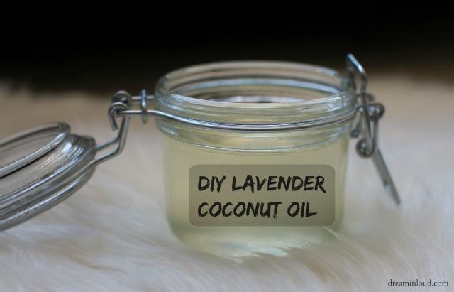 DIY-lavender-coconut-body-lotion-dl