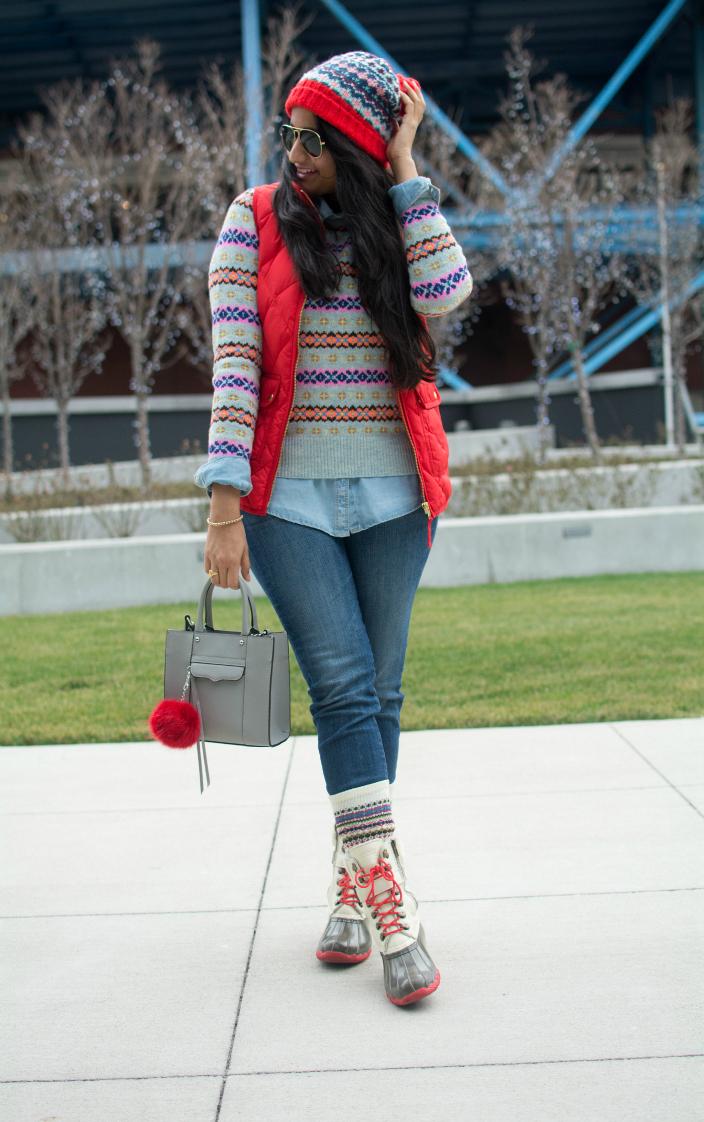 Fair-isle-sweater-dl
