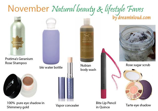 November-natural-beauty-faves-dl
