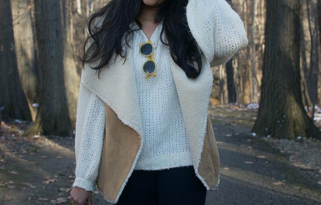 alpaca-sweater-fp-dl-2