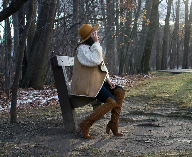 alpaca-sweater-fp-dl