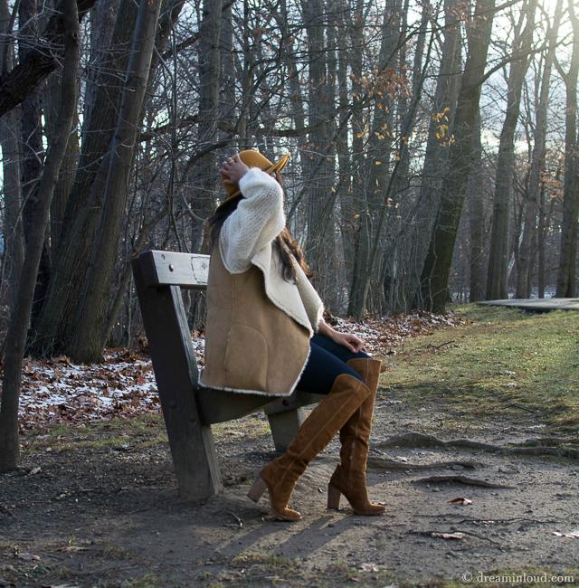 alpaca-sweater-freepeople-dl