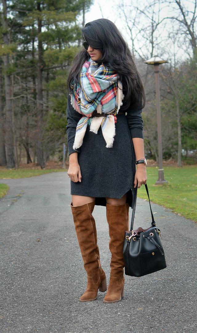 blanket-scarf-bucket-bag-dl-2