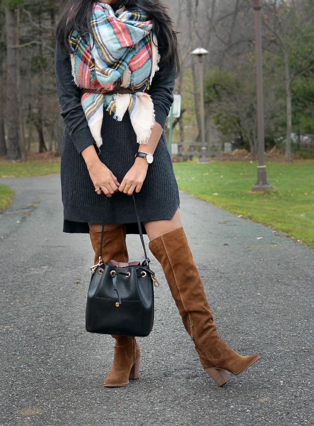 blanket-scarf-otk-boots-dl-3
