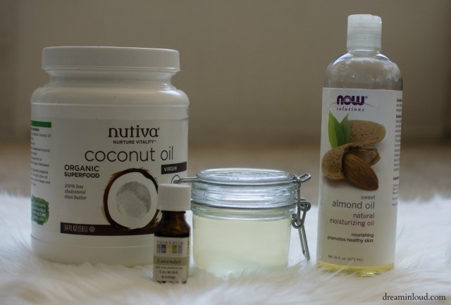 diy-lavender-coconut-body-lotion-dl-1