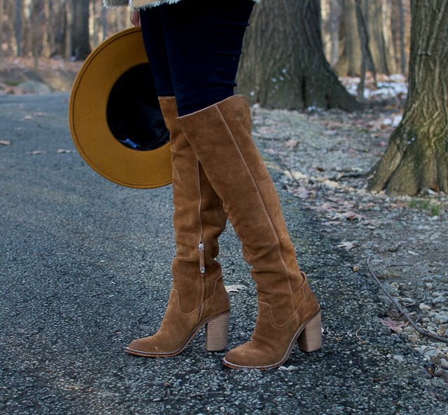 dolce-vita-over-the-knee-boots-dl