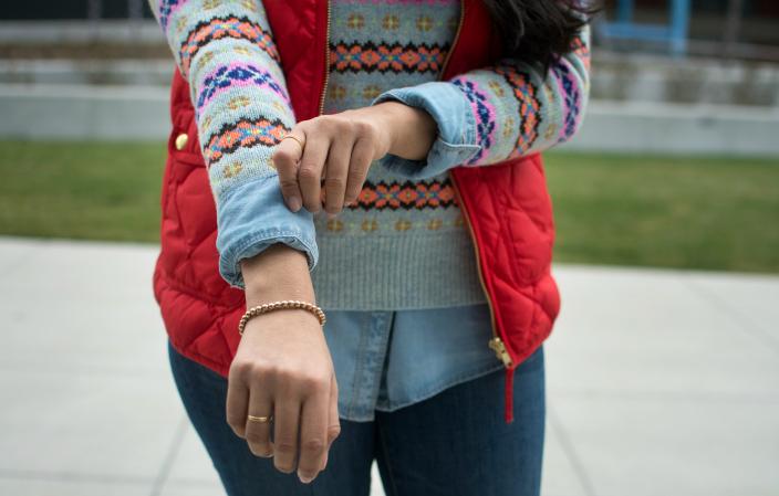 jcrew-fair-isle-sweater-dl-3