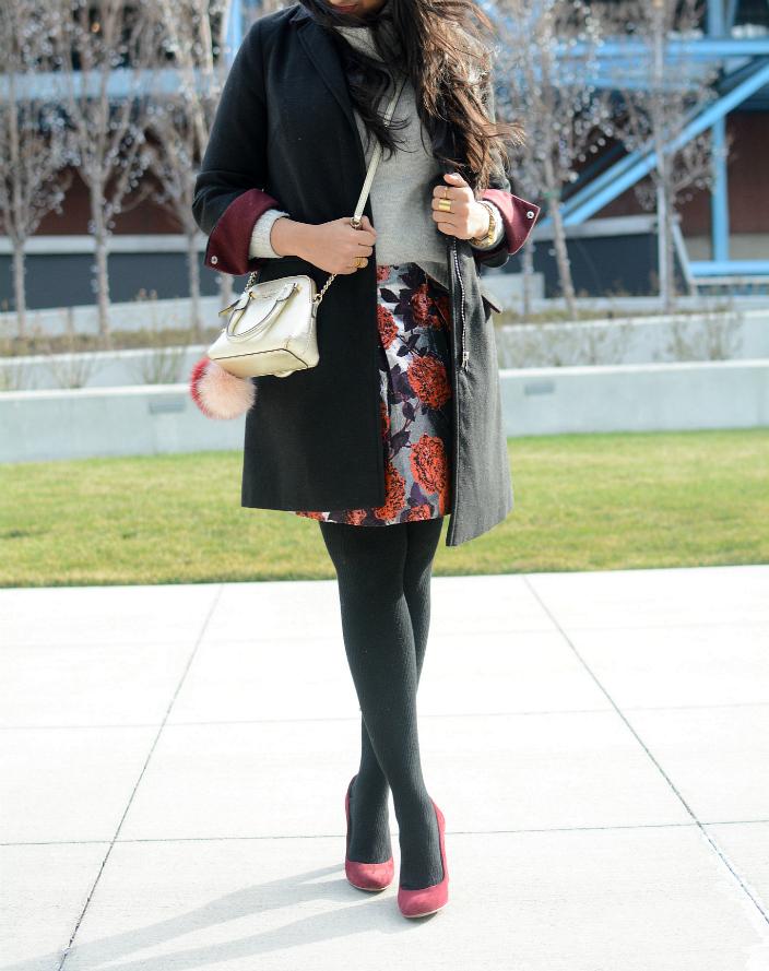 jcrew-floral-skirt-dl