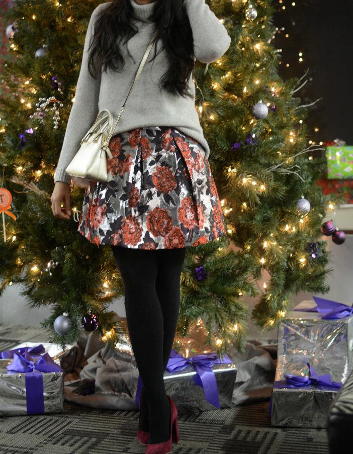 jcrew-jacquerd-floral-skirt-dl