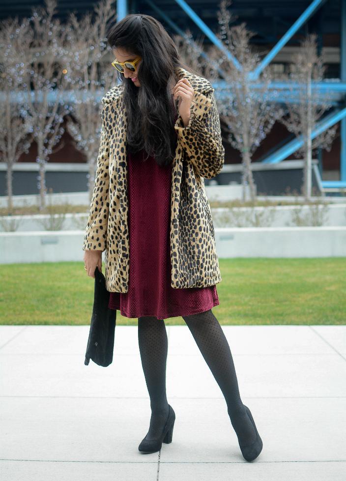 mango-leopard-print-coat-dl-1