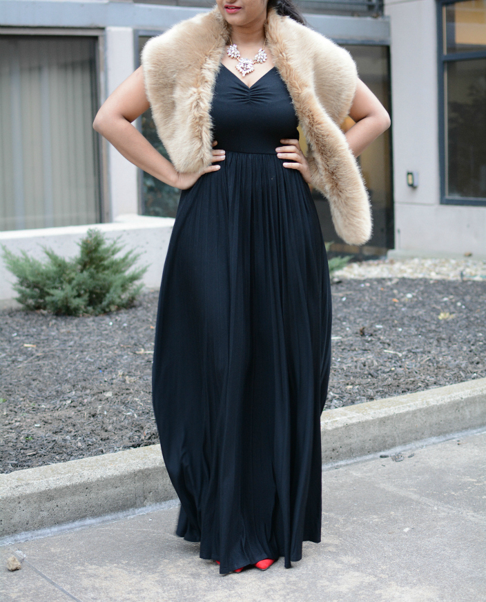 Black-pleated-maxi-UO-dl-2
