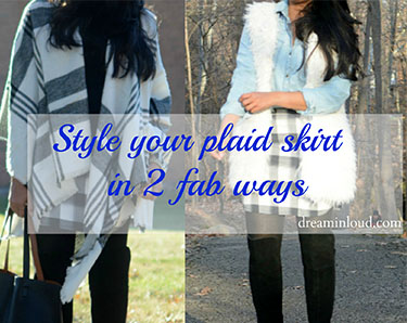 Style-plaid-skirt-in-2-fab-ways