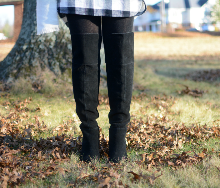 black-over-the-knee-boots-dl