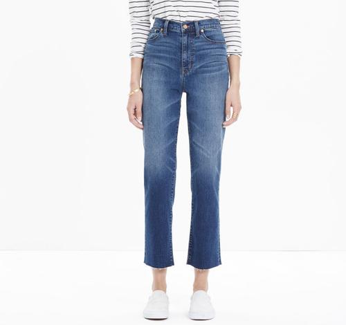 cropped-flare-jeans-dl