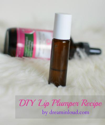 diy-natural-lip-plumper-recipe-and-tips