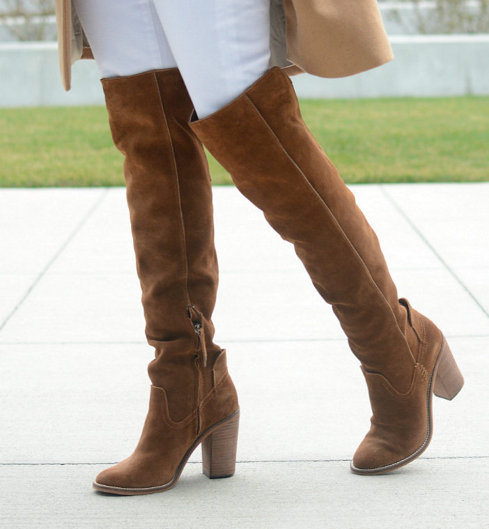 docle-vita-over-the-knee-boots-dl