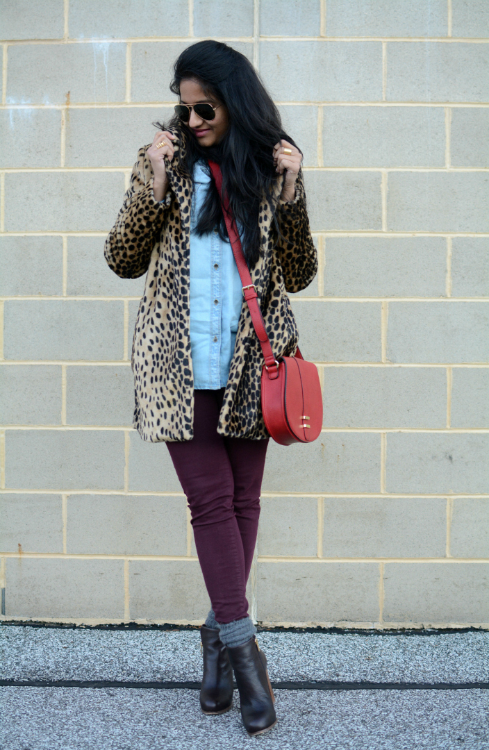 leopard-burgundy-look-dl