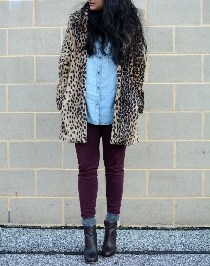 leopard-coat-burgundy-pant-dl