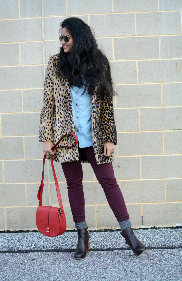 leopard-coat-red-bag
