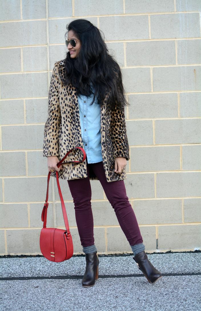 leopard-coat-red-bag