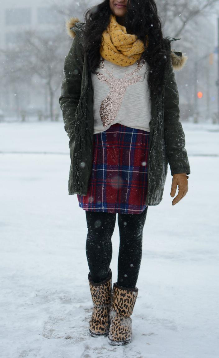 leopard-print-ugg-snow-boots